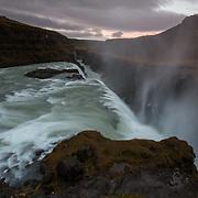 Iceland Sept 2018