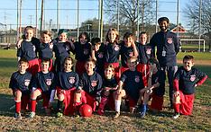 28jan16-Loups Garoux Soccer