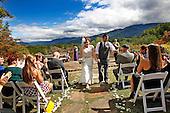 Matt & Abby Wedding