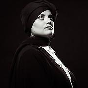 Maha Taibah, Advisor to the Saudi Arabian Minister of Labor