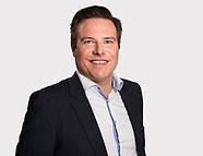 Lars Greve Kommune