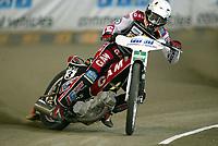 Speedway, 4. oktober 2003, Grand Prix-finale, Ryan Sullivan, Australia