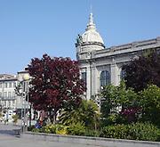 Portugal, Braga, Guimaraes