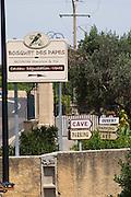 bosquet des papes chateauneuf du pape rhone france