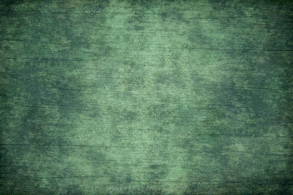 Medium sized texture for use in personal and commercial works medium sized photographic texture to use as overlay or background