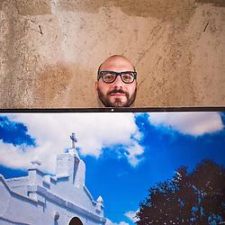 Specchia ProPugliaPhoto Expression