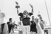 1977 Stanford Football