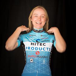 Teamshoot Hitec 2021 <br /> Caroline Andersson (SWE-Hitec Products)