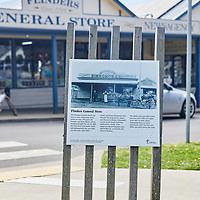 Flinders General Store