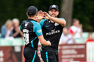 Worcestershire County Cricket Club v Nottinghamshire County Cricket Club 090621