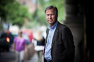 People: Olav Njølstad