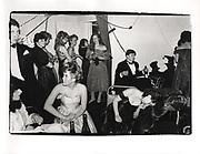Christchurch and Farley Hill Beagle Ball. Oxford. 1983