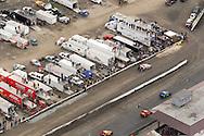 Middletown, N.Y. - Eastern States at Orange County Fair Speedway on Oct. 22, 2006.Middletown, N.Y. - Eastern States at Orange County Fair Speedway on Oct. 22, 2006.Middletown, N.Y. - Eastern States 200 championship racing at Orange County Fair Speedway on Oct. 22, 2006.<br />