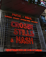CSN - July 5, 2013 - Paris, France