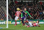 110215 Stoke City v Manchester City