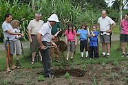 26: ECOTEACH ORGANIC FARM