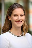 West End Strategy Portrait Nora Langan
