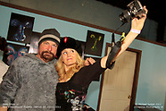 2011-02-11 Dirty Show 12