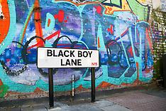 2021_10_22_Black_Boy_Lane_DHA