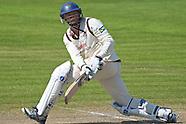 Lancashire County Cricket Club v Sussex County Cricket Club 060514