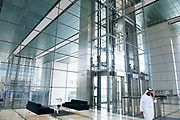 Commercial and Corporate Photography in Abu Dhabi and Dubai