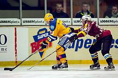 01.12.2002 Esbjerg Pirates - Aalborg Panthers