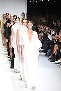 Gucci Milan 2012: Spring 2013
