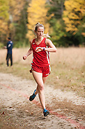 SPS Cross Country 11Oct14