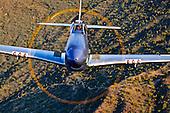 Warbirds - war plane images for sale