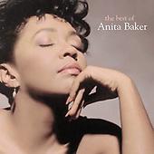 September 03, 2021 - WORLDWIDE: Anita Baker Now Owns Her Masters