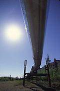Alaska Pipeline, Alaska<br />