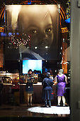 Unicef Snowflake Ball held at Cipriani 42 Street in New York City