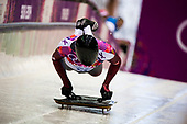 OLYMPICS_2014_Sochi_Skeleton_M-_02-14_DR