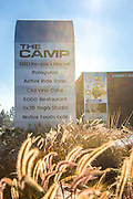 The Camp in Costa Mesa