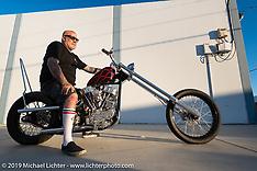 Chopper Dave