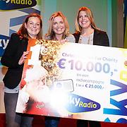 NLD/Hilversum/20121207 - Skyradio Christmas Tree,