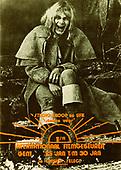 1e editie 1974
