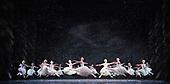 Royal Ballet The Nutcracker 1st December 2017