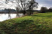 Images taken around Bruisyard Hall, near Framlingham, Suffolk