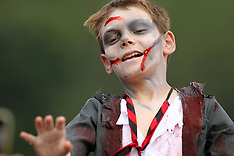 07/13/19 JCFilms Zombie Run