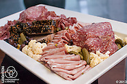 Meats & Cheeses