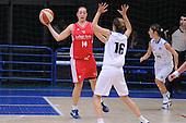 20111209 Latina Basket - College Italia