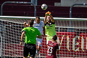 2020.07.19-Servette FC-FC Basel