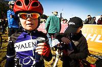 2015 Ashbutron Investments National MTB Series Vangaalen