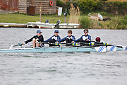 Crew: 235  RDG-SNOXALL-2  Reading Rowing Club  Op J13 4x+<br /> <br /> Abingdon Spring Head 2019<br /> <br /> To purchase this photo, or to see pricing information for Prints and Downloads, click the blue 'Add to Cart' button at the top-right of the page.
