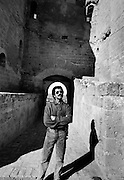 Ria Music - Khaled at  the Mansourah Tlemcen Algeria