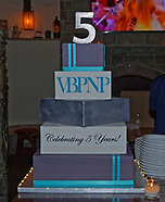 2020 01 09 VBPNP 5th Anniversary Party
