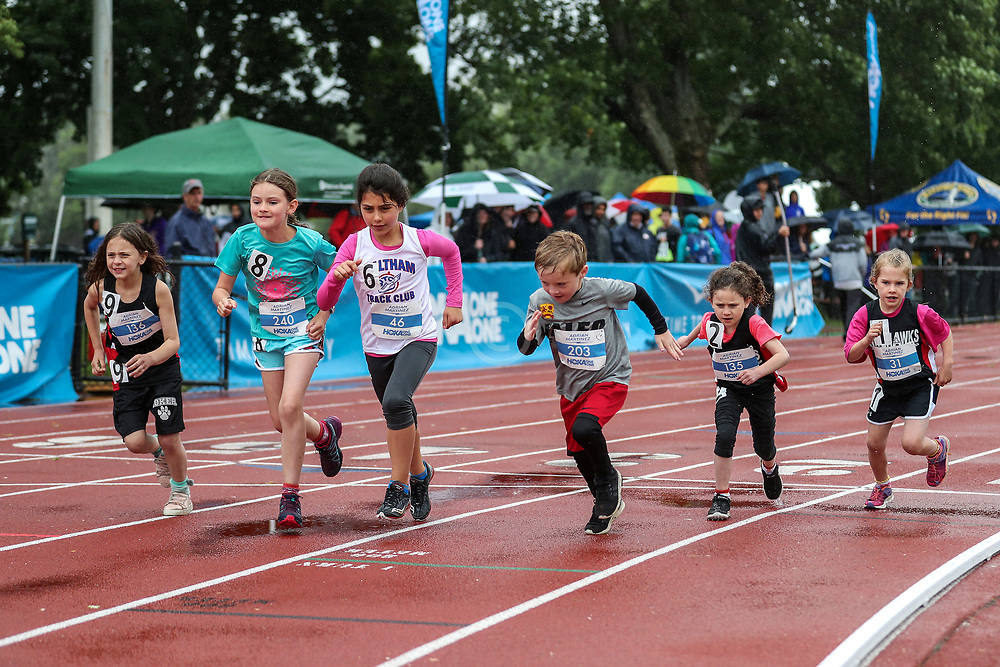 800 meter youth age 8<br /> 2019 Adrian Martinez Track Classic