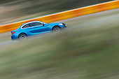 BMW M2 launch South Africa