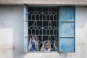 Domestic Violence In Bangladesh
